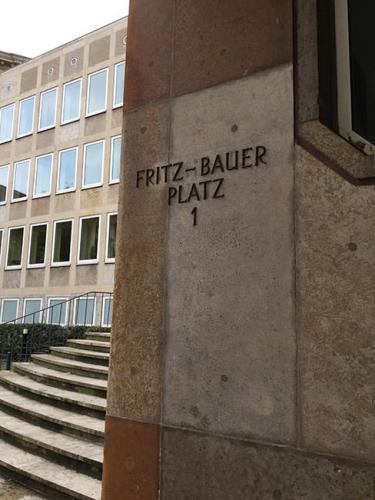 Fritz Bauer Platz-6